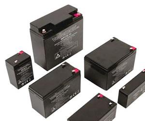 baterias-de-acido-plomo