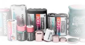 tipos-de-baterias