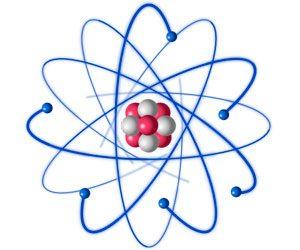 atomo-de-carbono