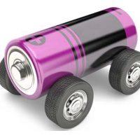 baterias-grafeno-coche