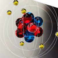 el-atomo-del-carbono