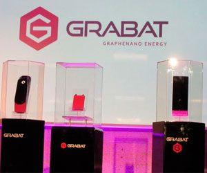 grabat-baterias-grafeno