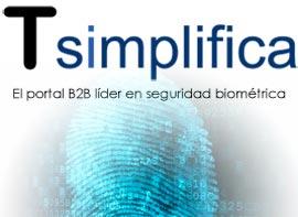sistemas biometricos tsimplifica